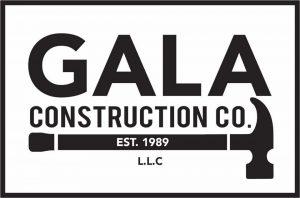 Gala Construction Co.